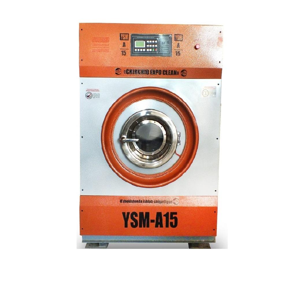 YSM A 15